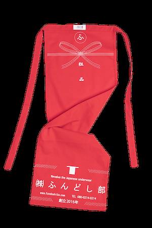 fundoshi item image