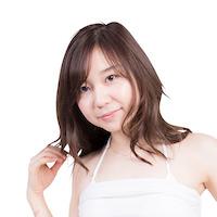 Misaki Hirakawa Avatar