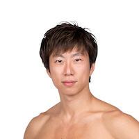野田貴志の顔写真