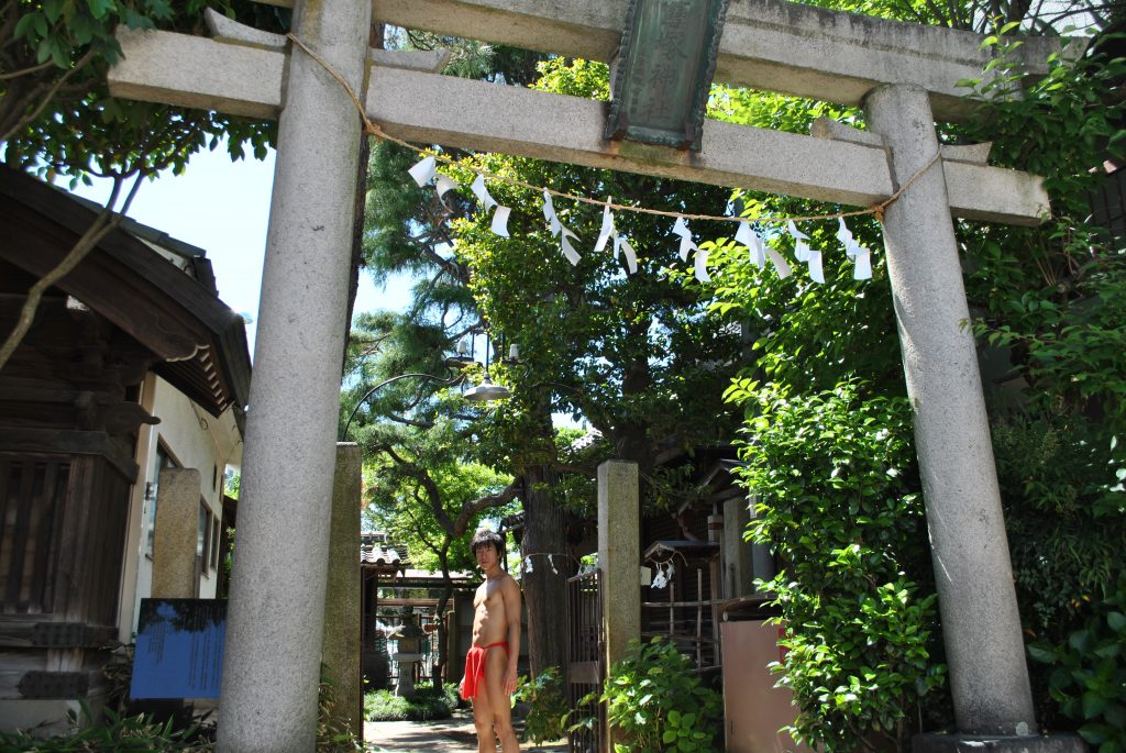 kamakura-shrine-2
