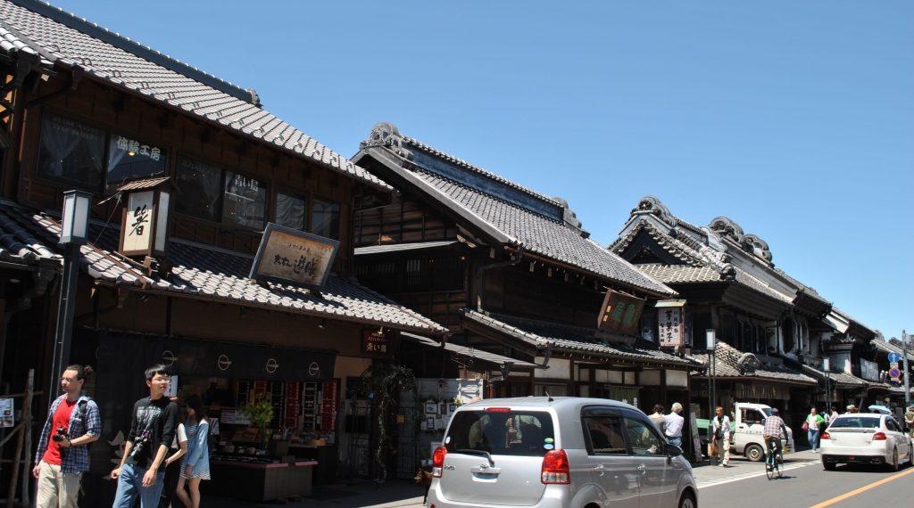 kamakura-view
