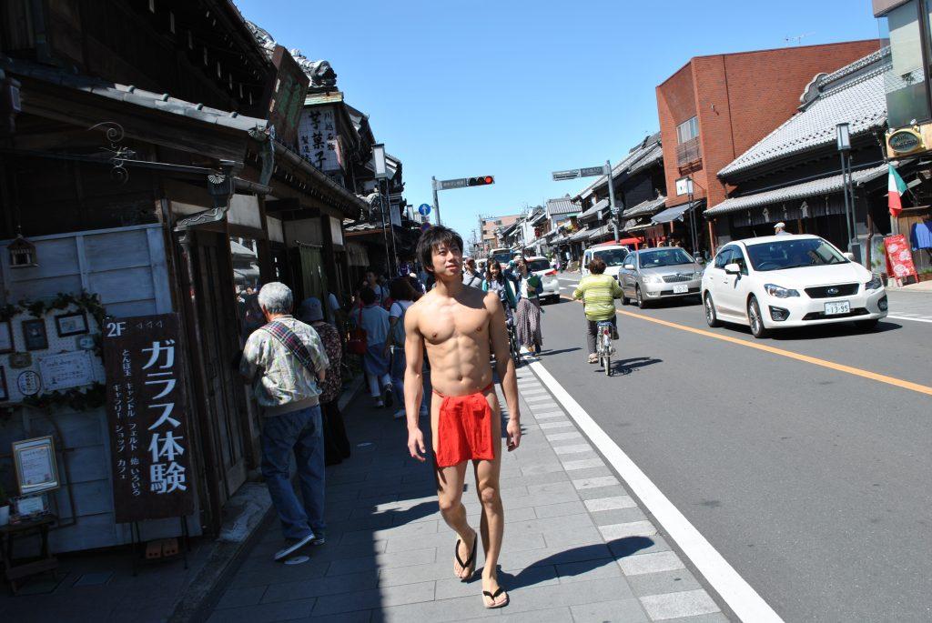 kamakura-walking-0