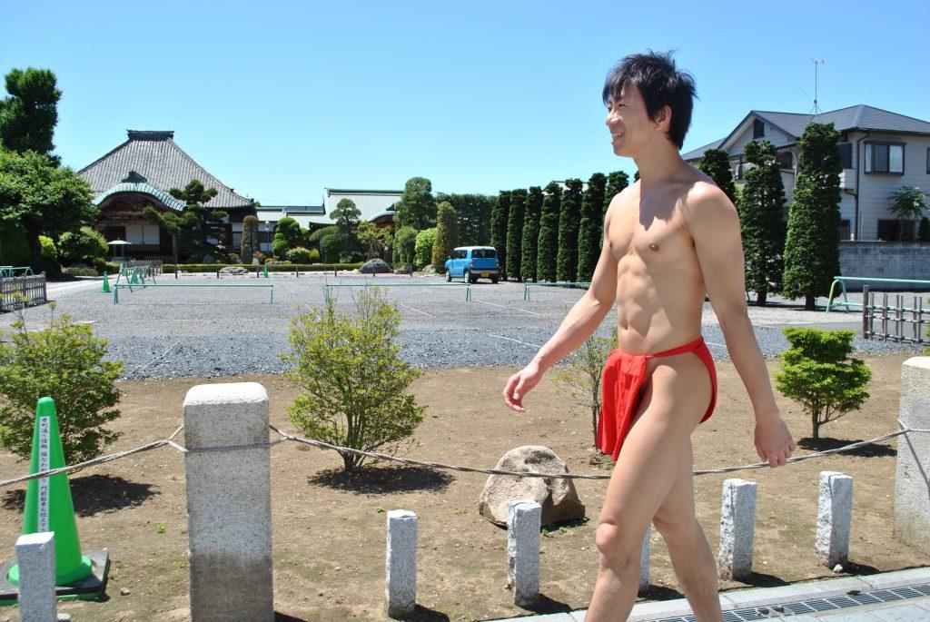 kamakura-walking-2