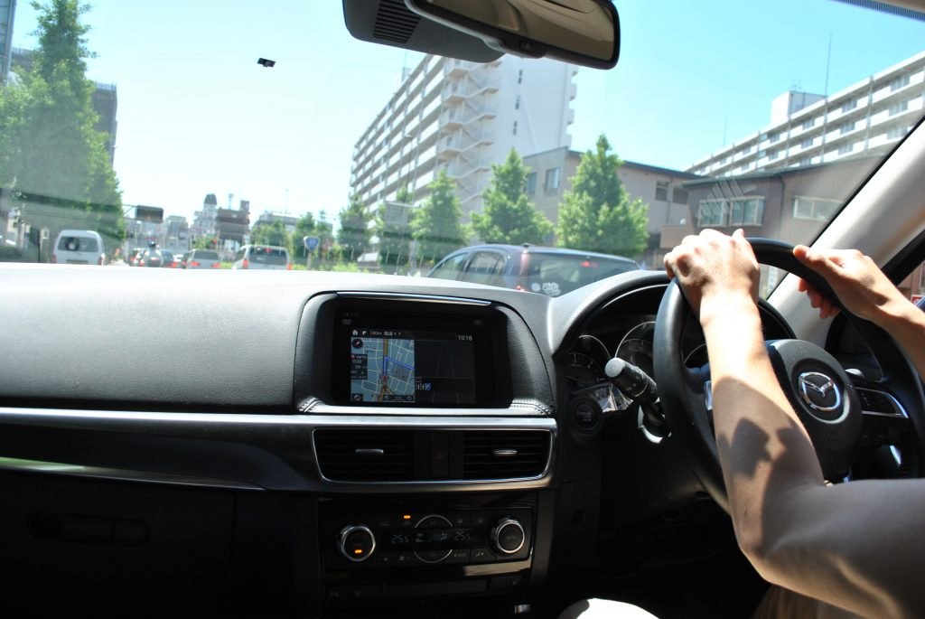 start-driving-1