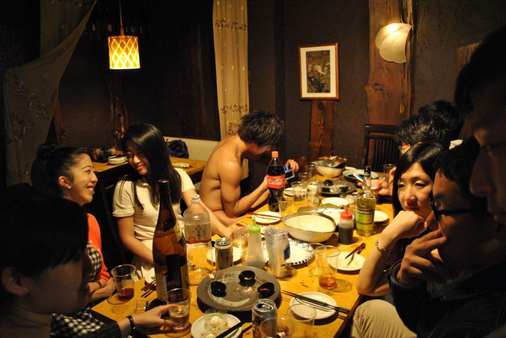 yuzo-party-3
