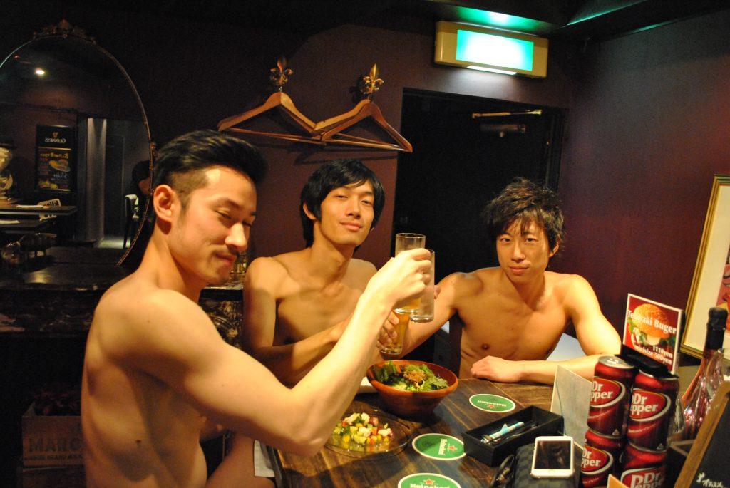 fundoshi-gomihiroi-bar