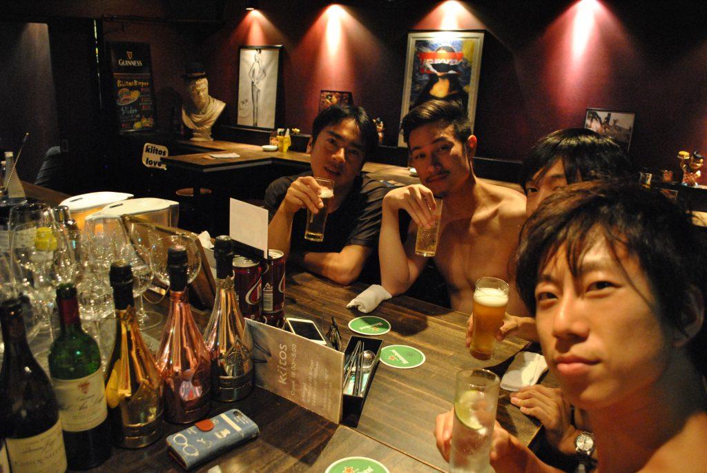 fundoshi-gomihiroi-bar-2