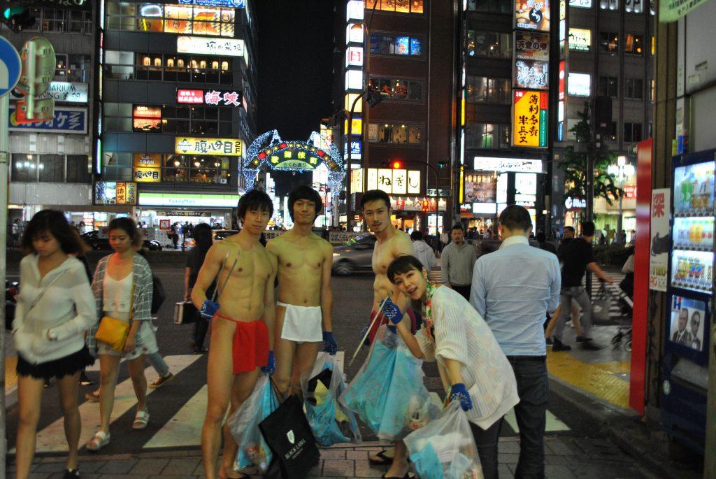 fundoshi-gomihiroi-shinjuku-top
