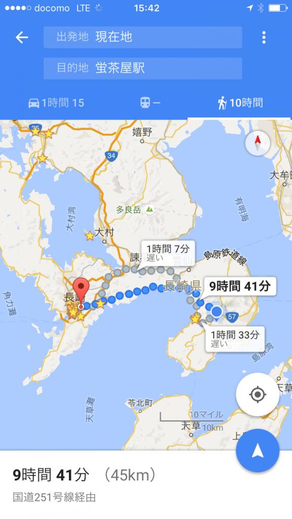 fundoshi-hikyaku-nagasaki-map