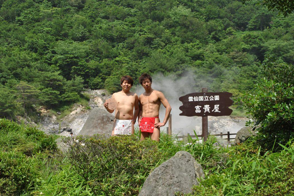 fundoshiman-debut-2