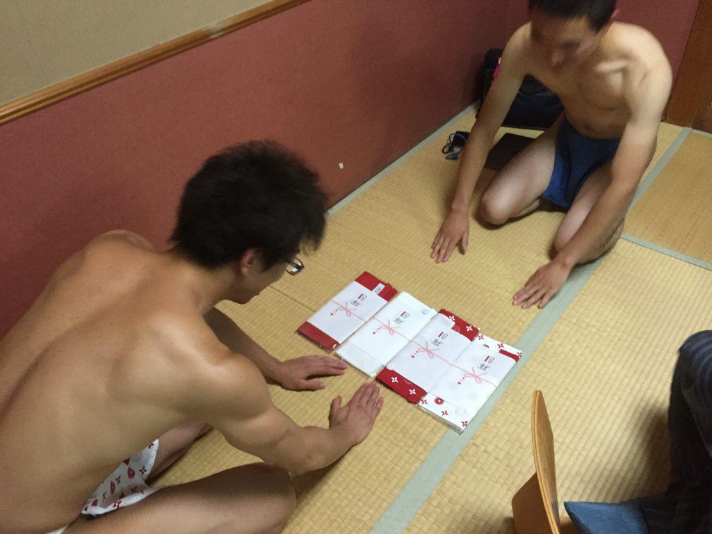 fundoshiman-fundoshiouji-2