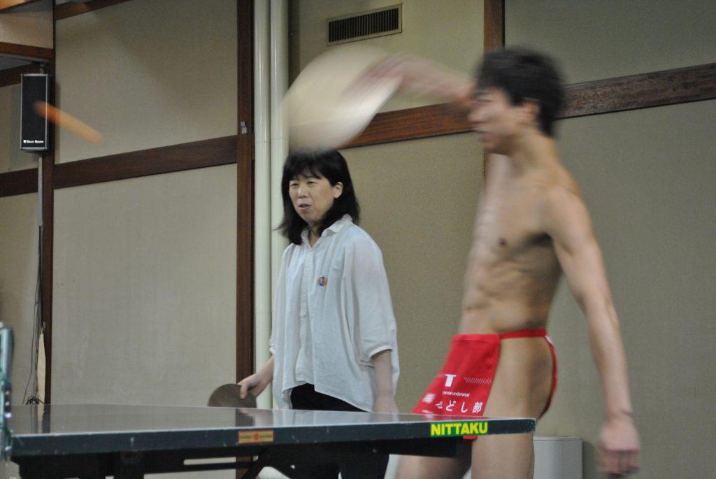 fundoshiman-nabebuta-5