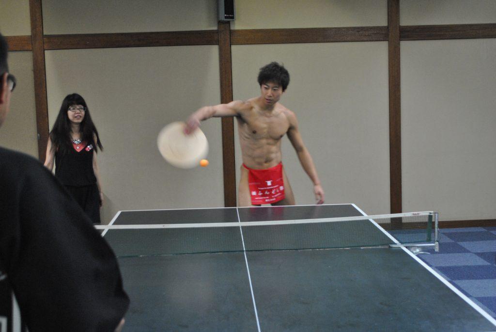 fundoshiman-nabebuta-6