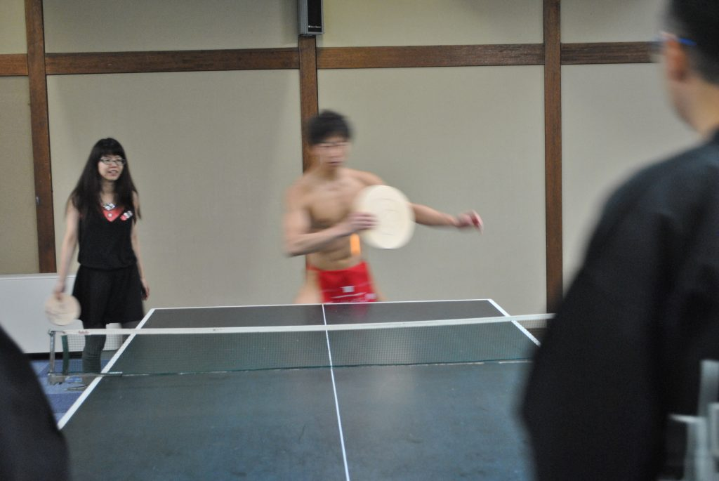 fundoshiman-nabebuta-7