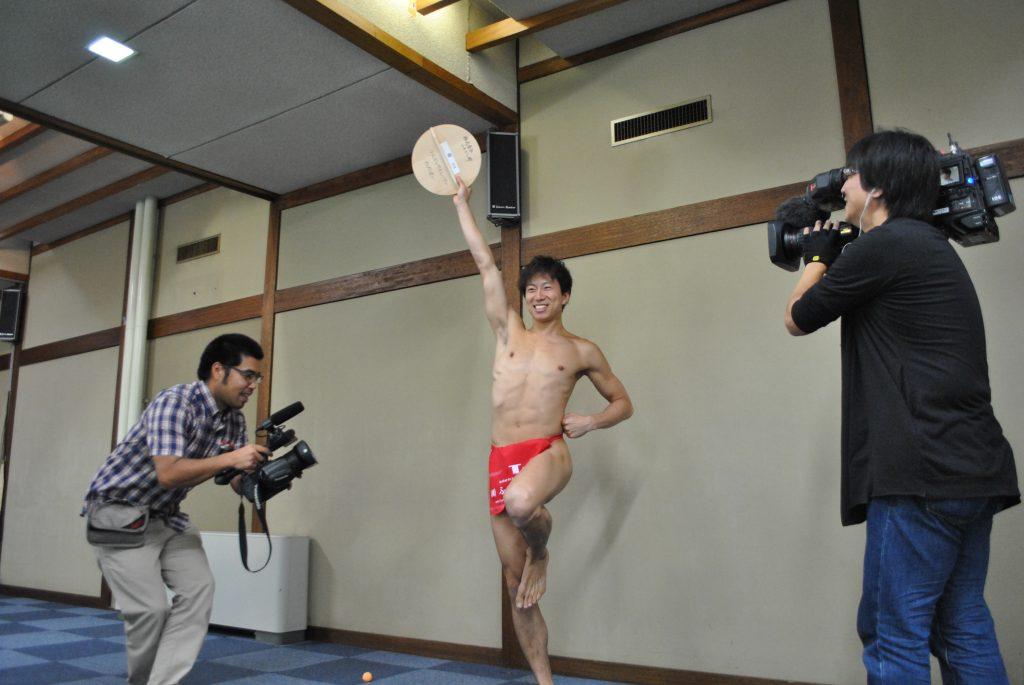 fundoshiman-nabebuta-win