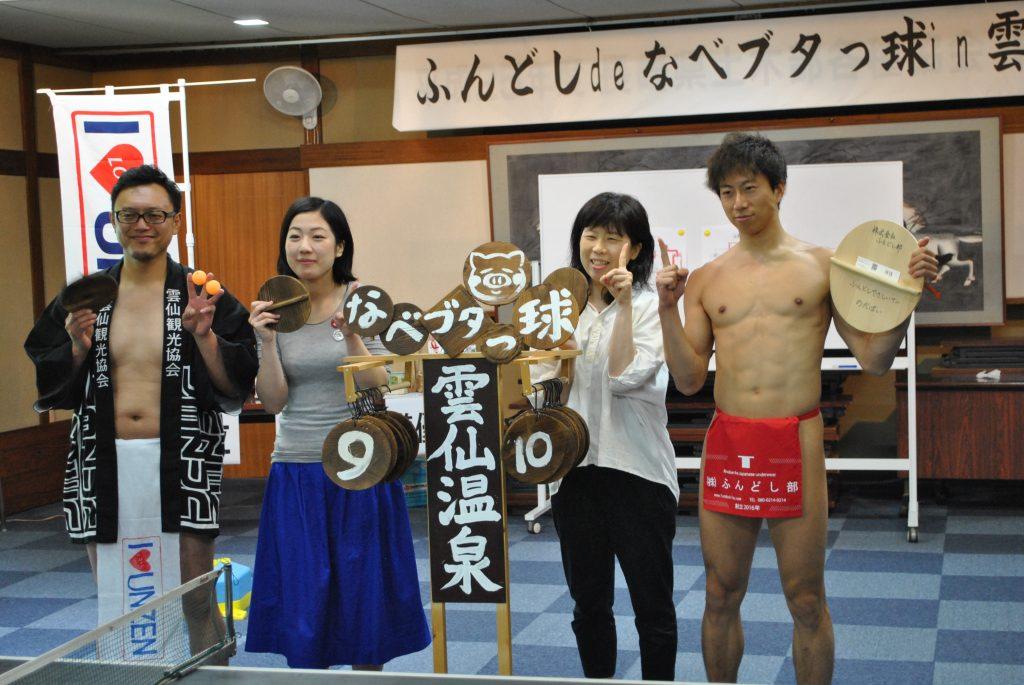 fundoshiman-nabebuta-win-3