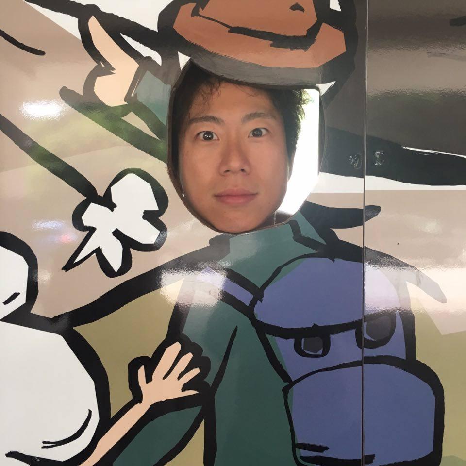 nodapai-unzen-face
