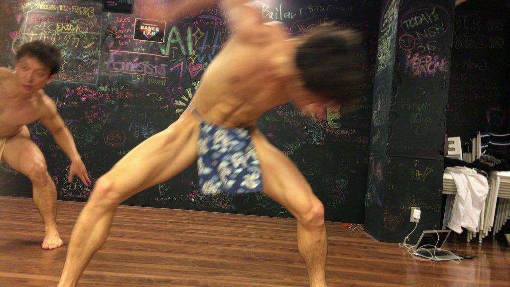 fundosi-dance