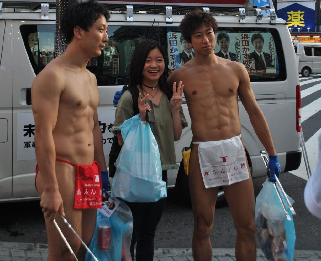 fundoshi-cleaning-asked-for-picure-from-nice-lady-2
