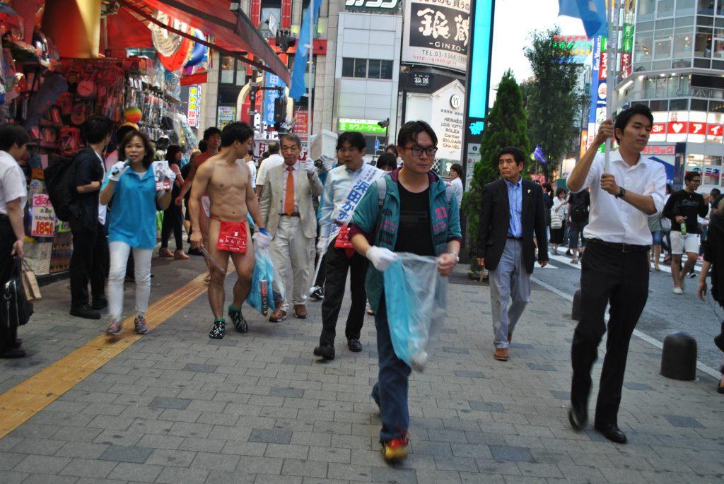 fundoshi-cleaning-hamadagiin