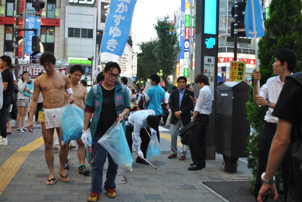 fundoshi-cleaning-hamadagiin-2