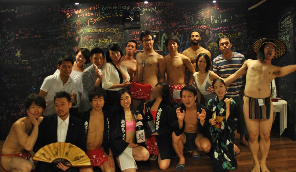 fundoshi-dance-event-groupphoto