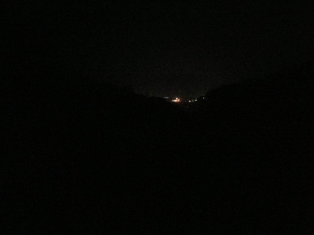 fundoshihikyakubin-faintlight