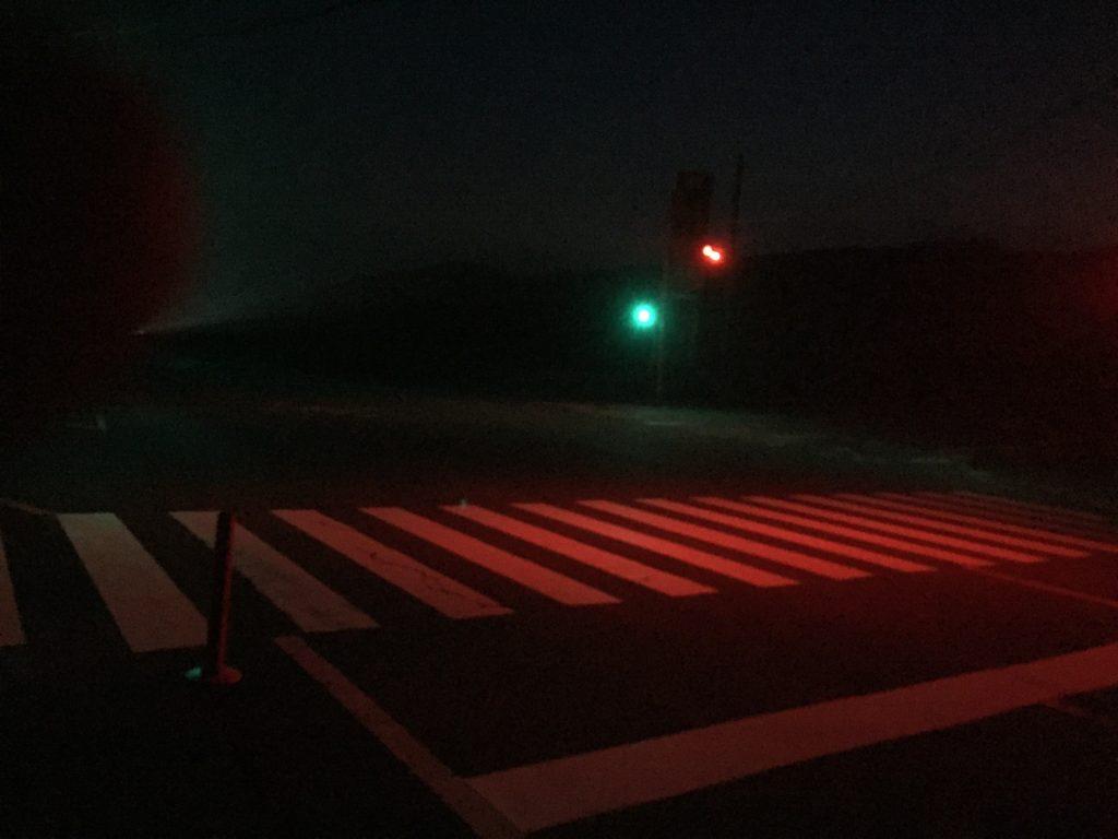 fundoshihikyakubin-signal
