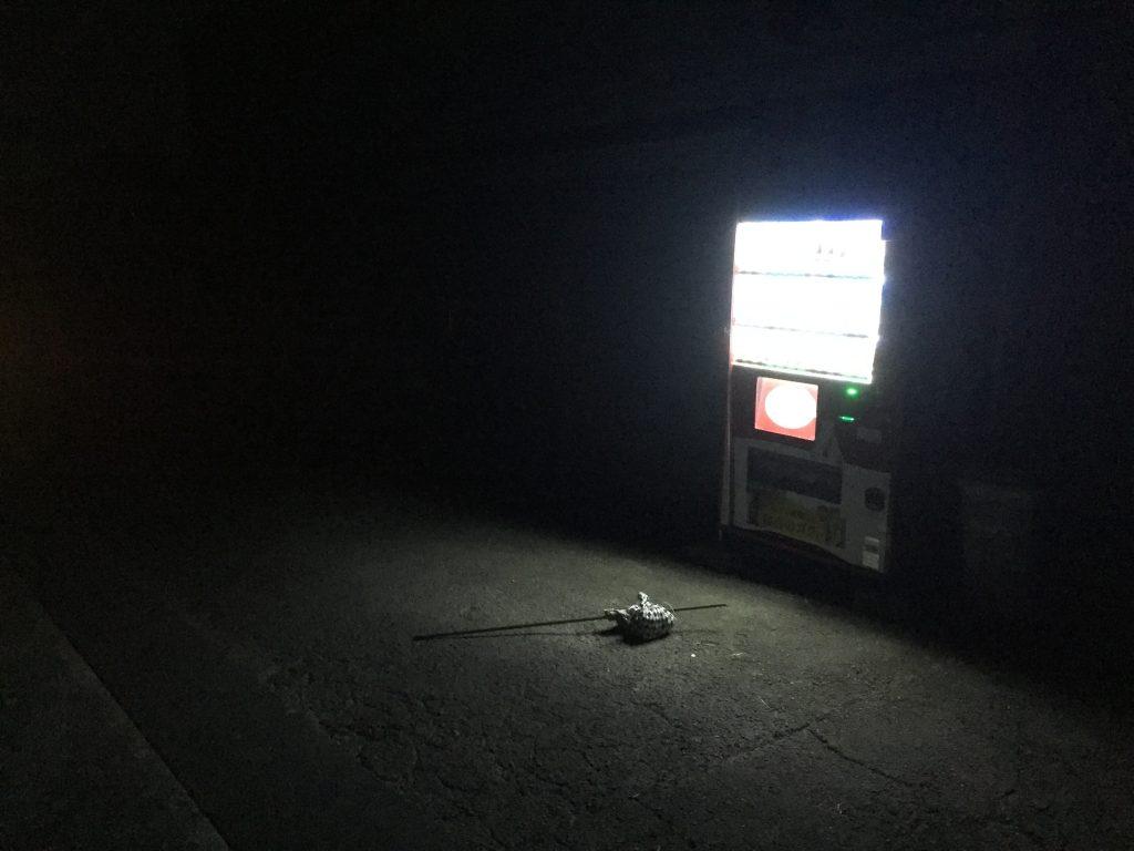 fundoshihikyakubin-vendingmachine