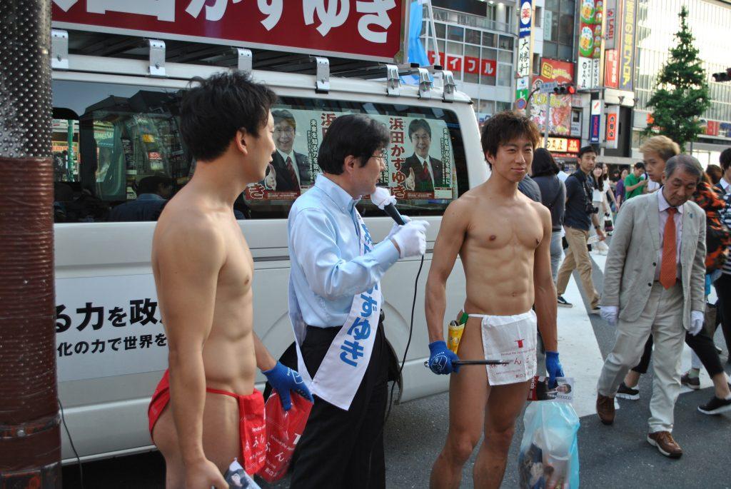 fundoshiman-try-to-give-giin-fundoshi