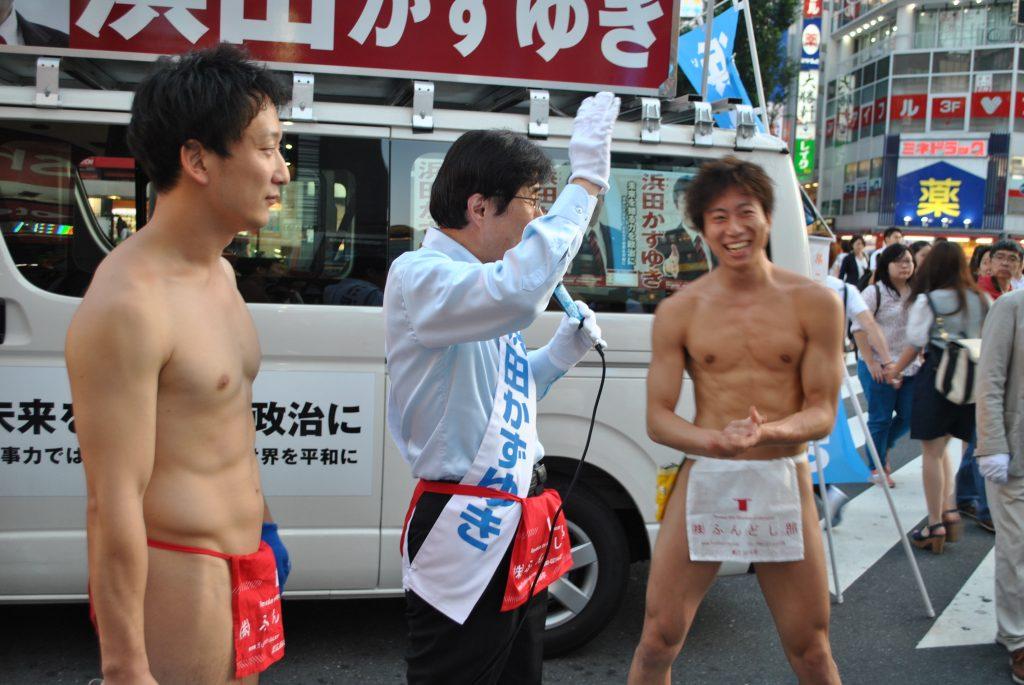 fundoshiman-try-to-put-fundoshi-on-hamadagiin-4