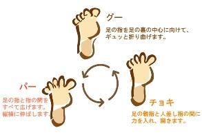 fundoshi-dance