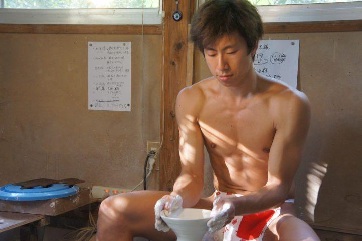fundoshiman-doing-rokuro
