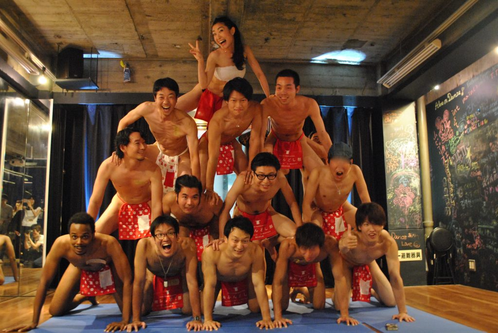 Fundoshi-Sake-Night-groupphoto-retouch