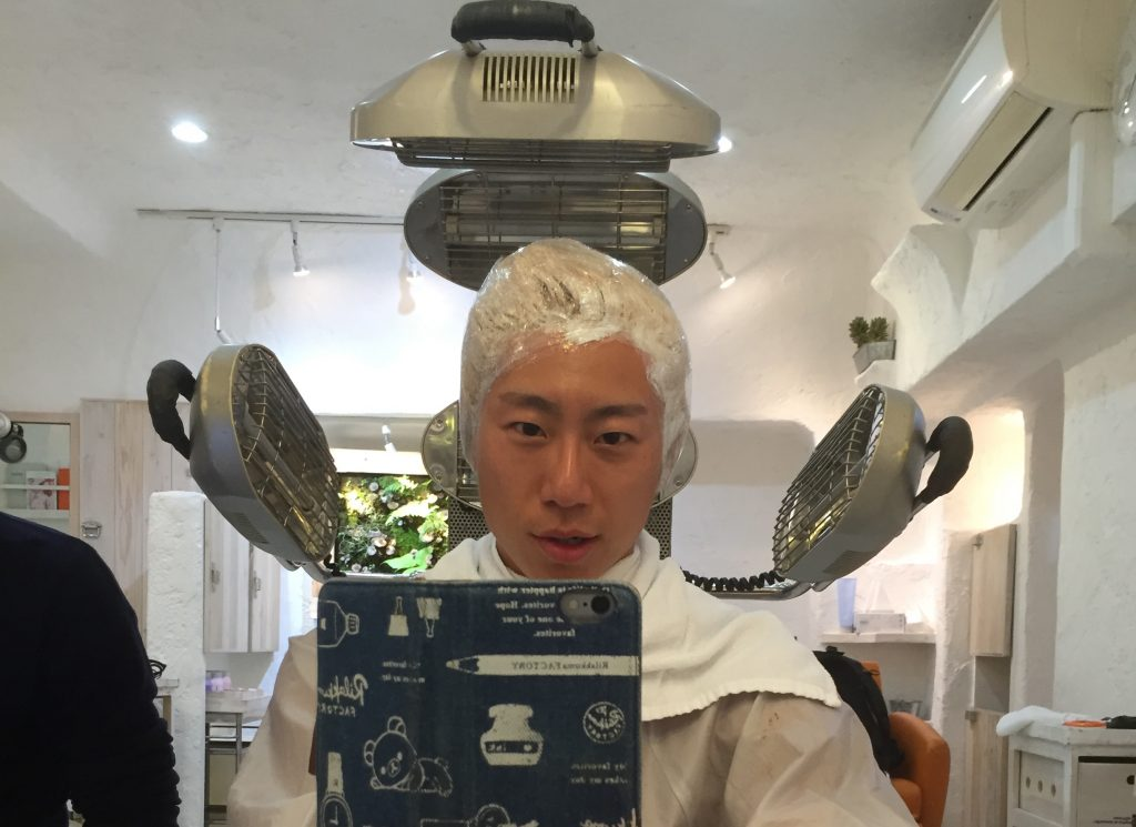 fundoshiman-hairdyeing-3