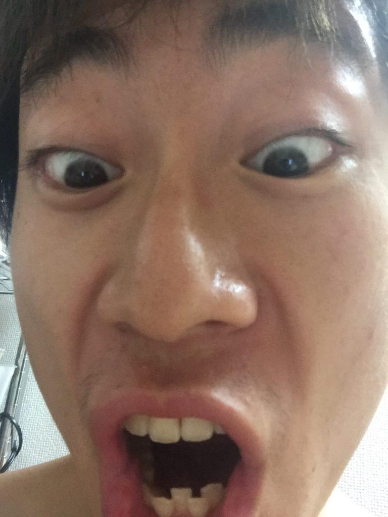 hello_fundoshiman