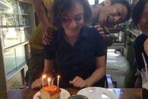 jane-happy-birthday