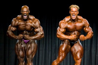 ronnie-coleman-and-other-e1459389516558