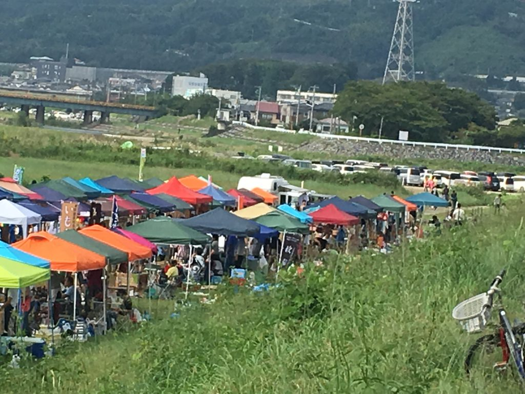 ashigaru-marchais-overview-2