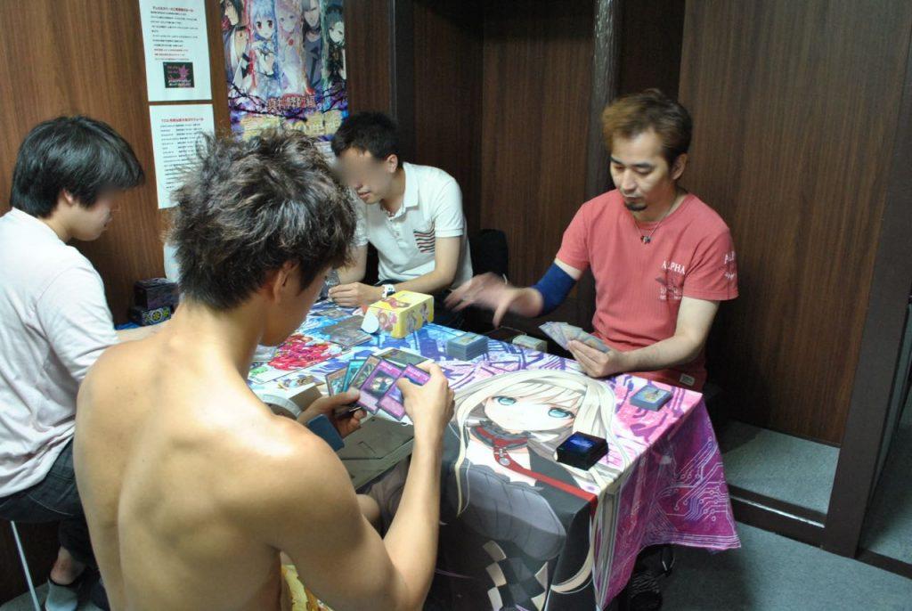 fundoshi-duel-start