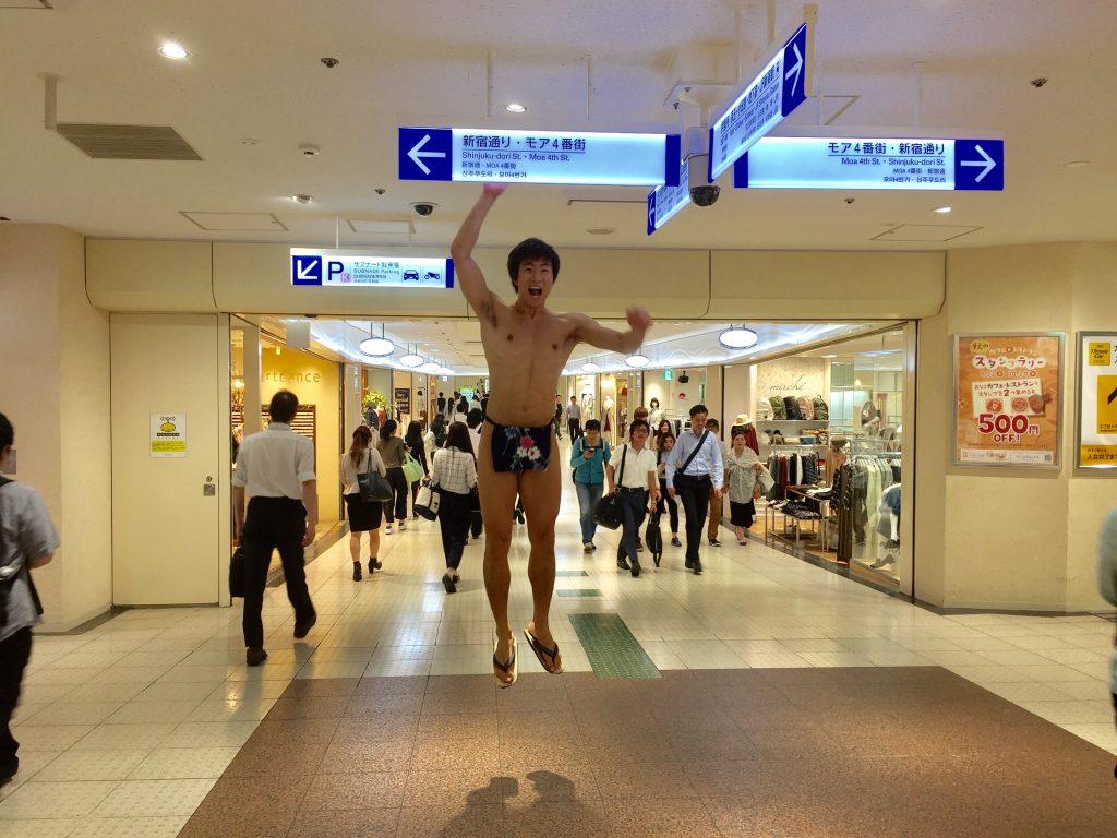 fundoshigentlman-go-to-jiro-13