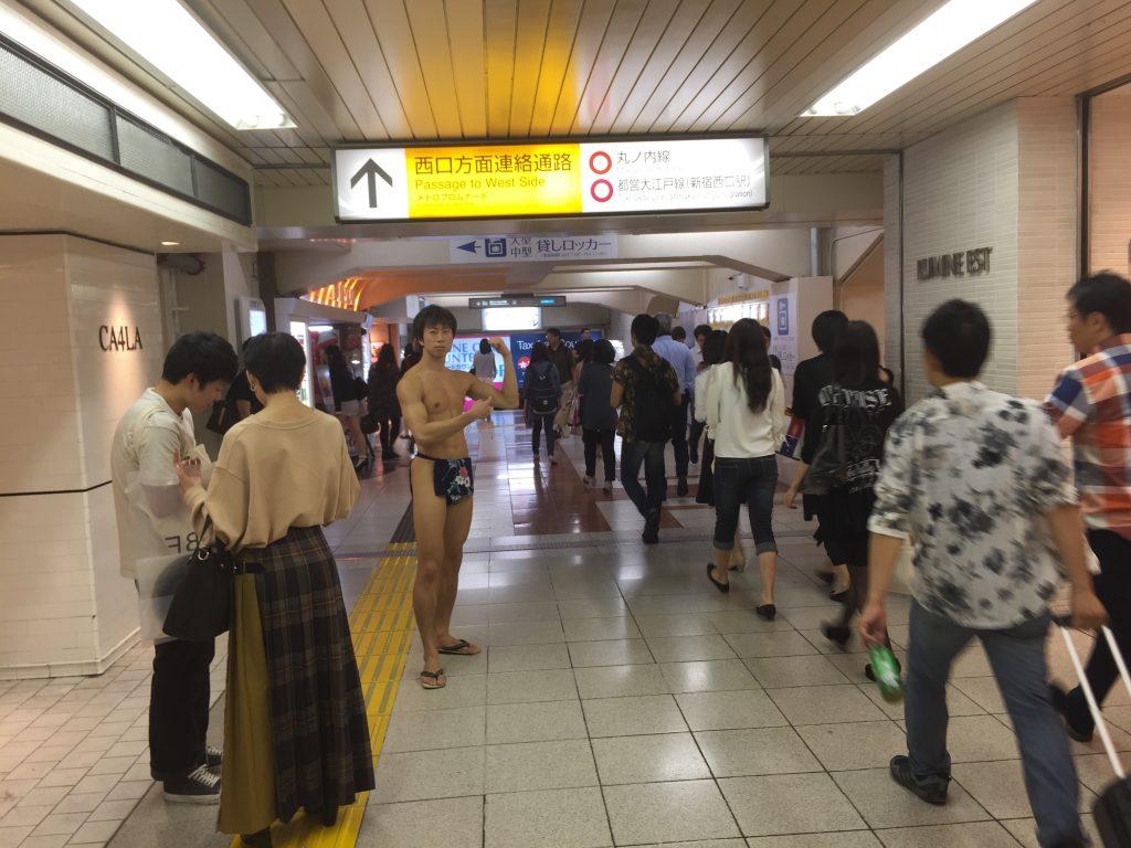 fundoshigentlman-go-to-jiro-2