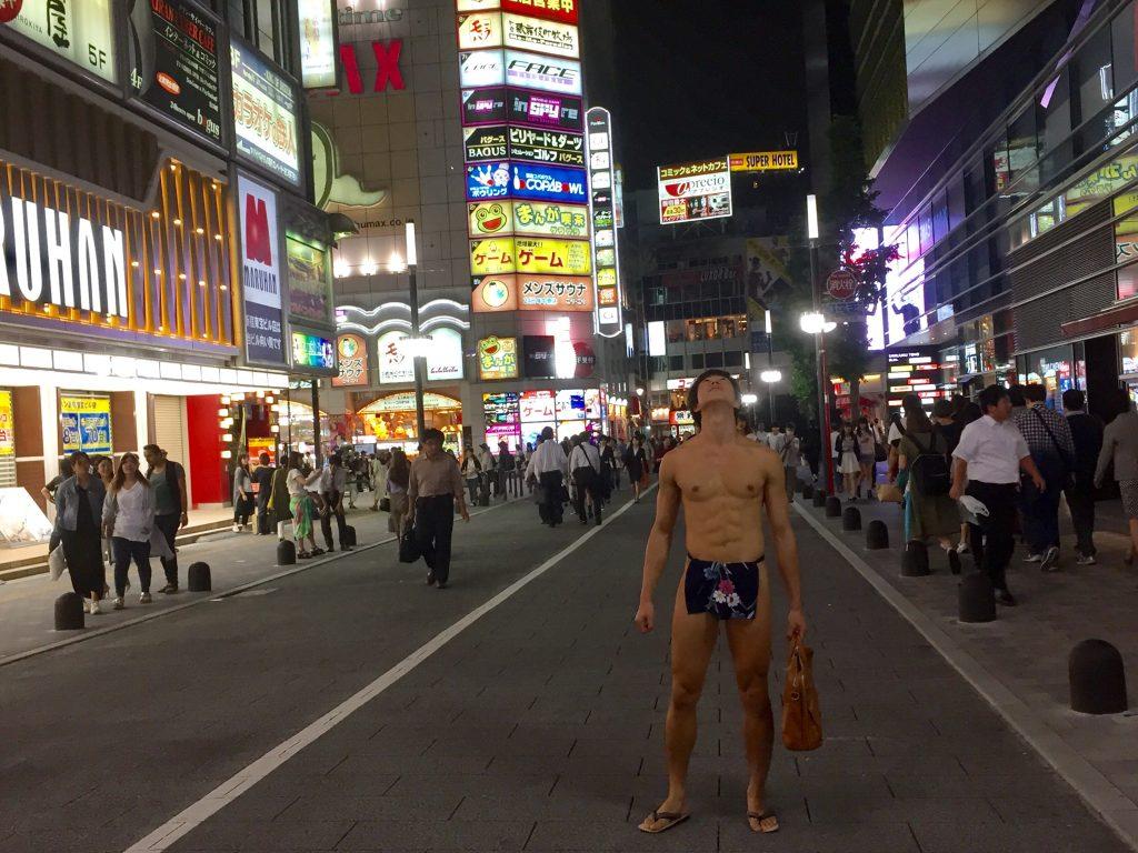 fundoshigentlman-go-to-jiro-27