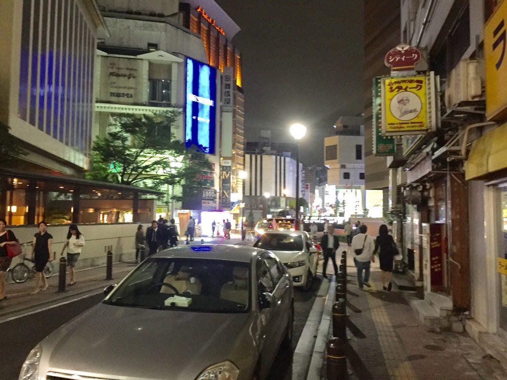 fundoshigentlman-go-to-jiro-29