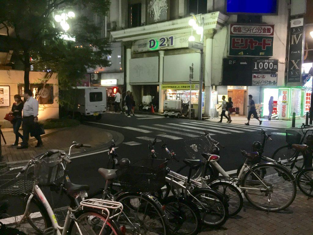 fundoshigentlman-go-to-jiro-30