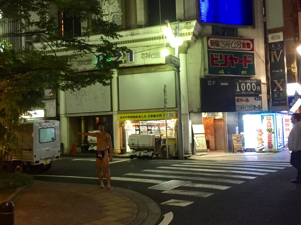 fundoshigentlman-go-to-jiro-31