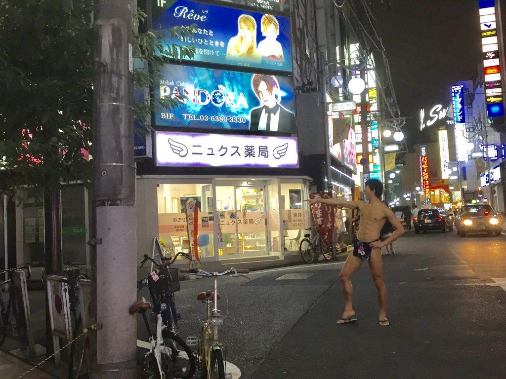 fundoshigentlman-go-to-jiro-33
