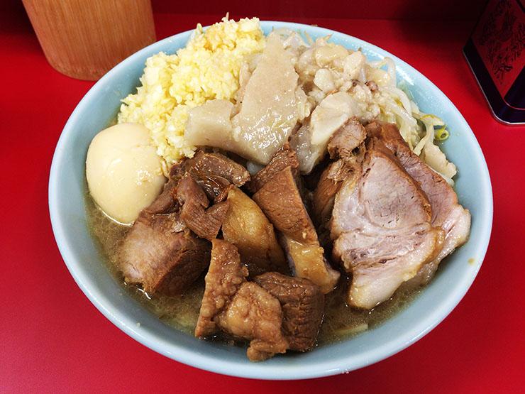 ramen-jiro-kabukicyo