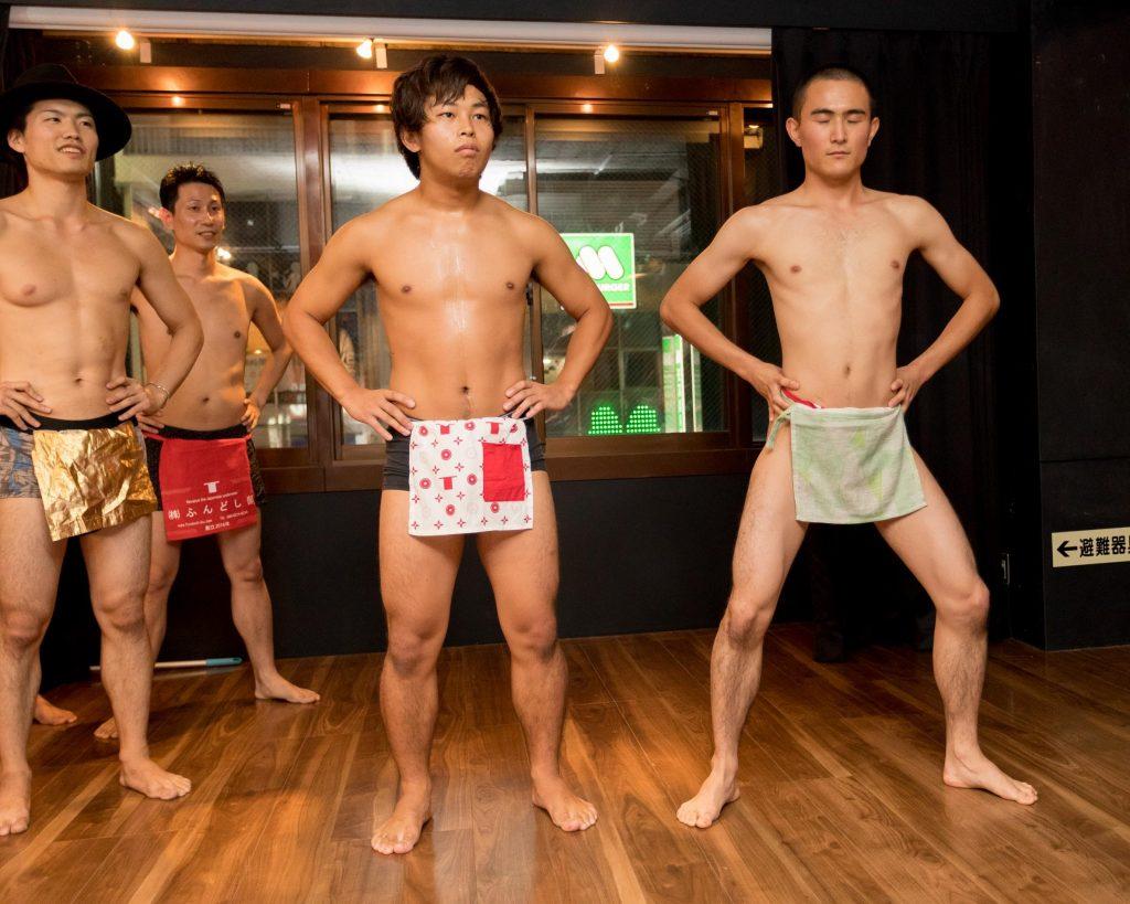 fundoshi-put-off-battle-round-1-ready