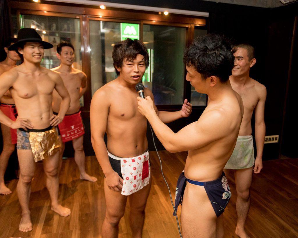 fundoshi-put-off-battle-round-1-yushi